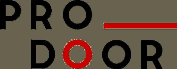 cropped logo web