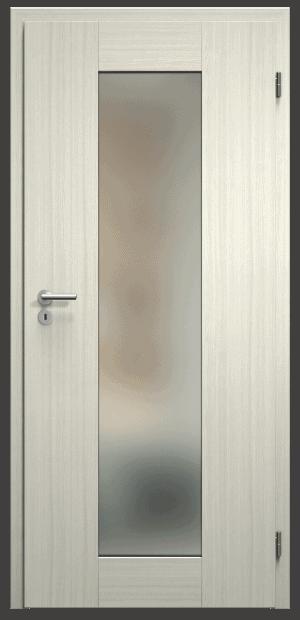 Dvere Sapeli Talia