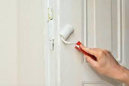 renovace dvere nater